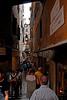 Venice_MC_06112011_003