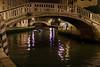 Venice_MC_06102011_025