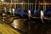 Venice_MC_06102011_020