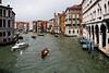 Venice_MC_06112011_004