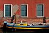 Venice_MC_06102011_011