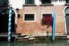 Venice_MC_06112011_014