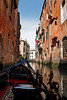 Venice_MC_06112011_015