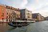Venice_MC_06112011_034