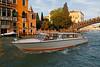 Venice_MC_06112011_032
