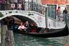 Venice_MC_06112011_036