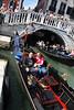 Venice_MC_06112011_019