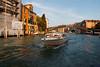 Venice_MC_06112011_033