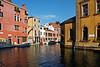 Venice_MC_06102011_012