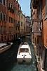 Venice_MC_06112011_005