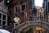 Venice_MC_06112011_018