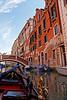 Venice_MC_06112011_017