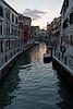 Venice_MC_06102011_015
