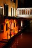 Venice_MC_06102011_023