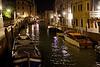 Venice_MC_06102011_024