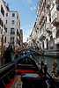 Venice_MC_06112011_013