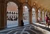 Venice_MC_06112011_024