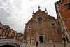 Venice_MC_06112011_001