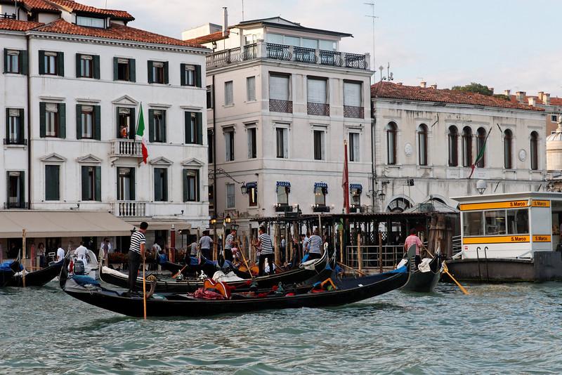 Venice_MC_06112011_027