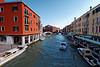 Venice_MC_06102011_003