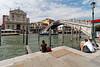 Venice_MC_06102011_001