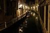 Venice_MC_06102011_026
