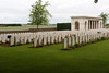 VimyRidge_MC_06152011_035