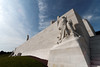 VimyRidge_MC_06152011_009