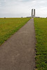 VimyRidge_MC_06152011_003