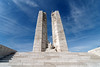 VimyRidge_MC_06152011_015