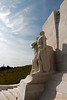 VimyRidge_MC_06152011_014