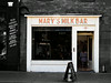 Mary's Milk Bar
