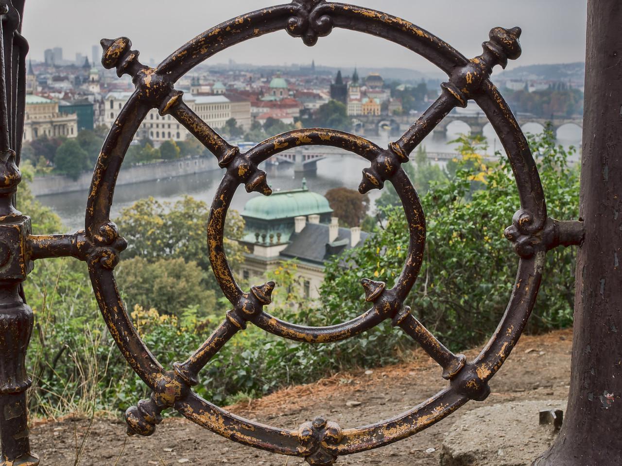 Prague (Praha), Czech Republic