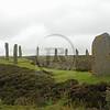 Ring of Brodgar, Ortney Island, Scotland