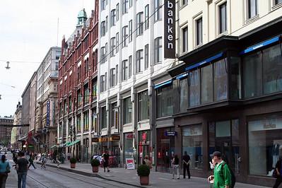 Helsinki, Finland-NOT MINE