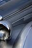 1938 Horch 853A Erdmann & Rossi Special Roadster