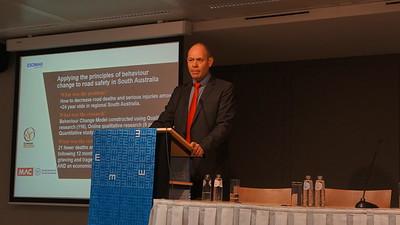 European Insights Summit