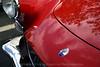 1963 Maserati 3500 GTI Coupe