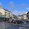 The neighborhood around Galway
