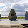 Mutton Light Famine Memorial