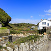 Tintagel Village