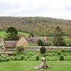 Stokesa Castle -The Grounds