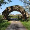 Lanercrost Priory
