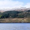 Loch Ness River