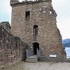 Uruqhart Castle