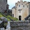 Castle Eileen Donan