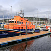 The Moray Firth Dolphin Cruise