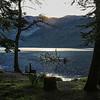 Loch Ness Bay