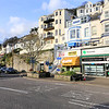 Downtown East Looe