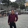 Casemates Square